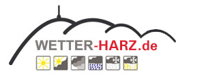 Wetterstationen Bad Harzburg